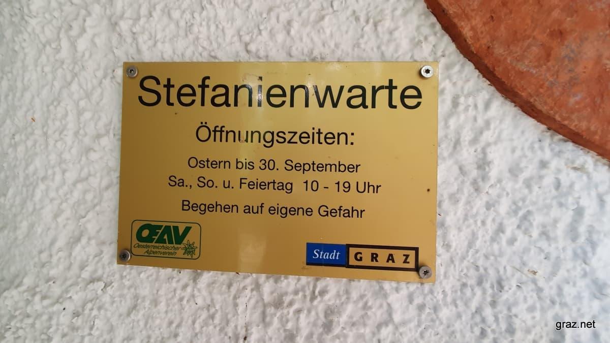 rettenbachklamm_29