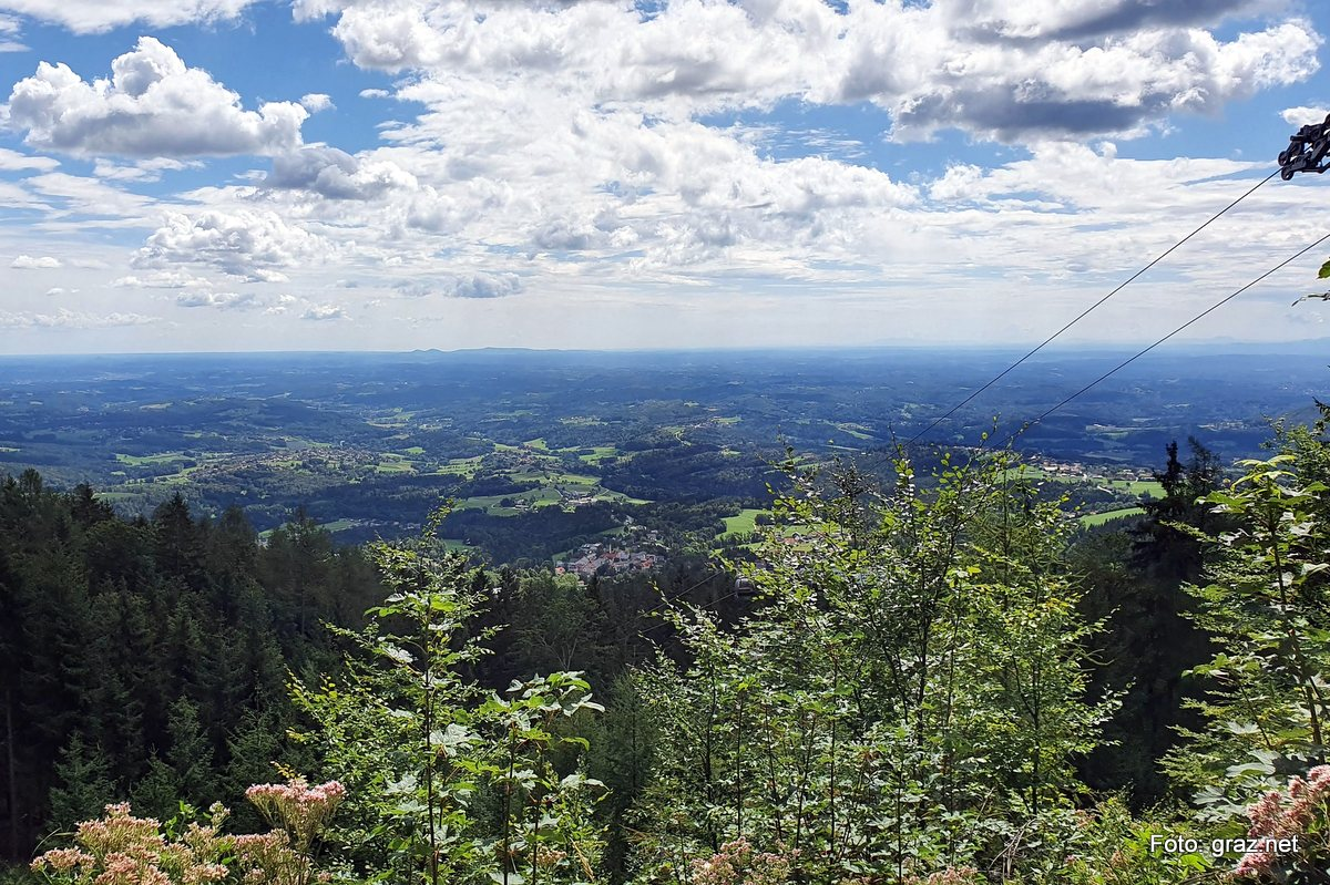 schoeckl-hausberg-graz_04
