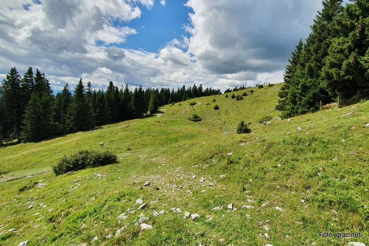 schoeckl-hausberg-graz_10