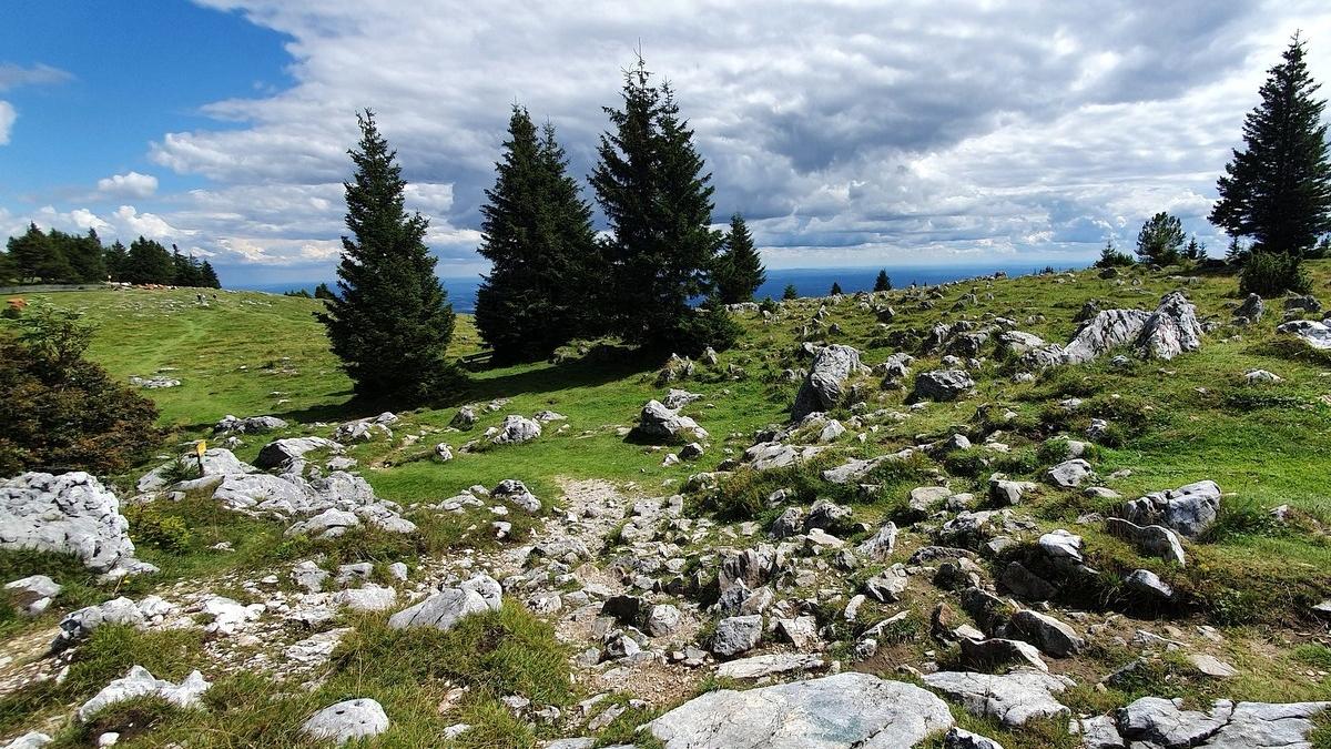 schoeckl-hausberg-graz_38