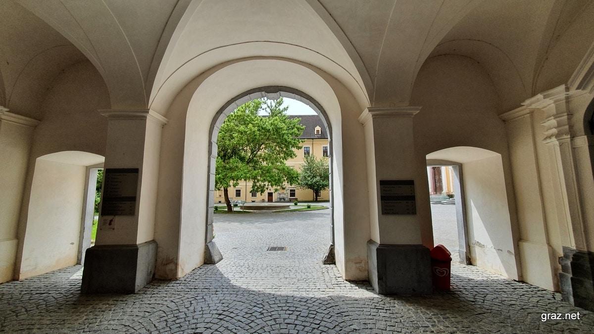 stift-rein_05