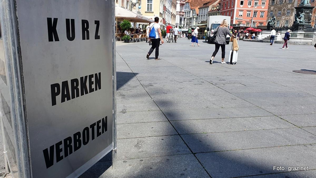 verboten-graz_7