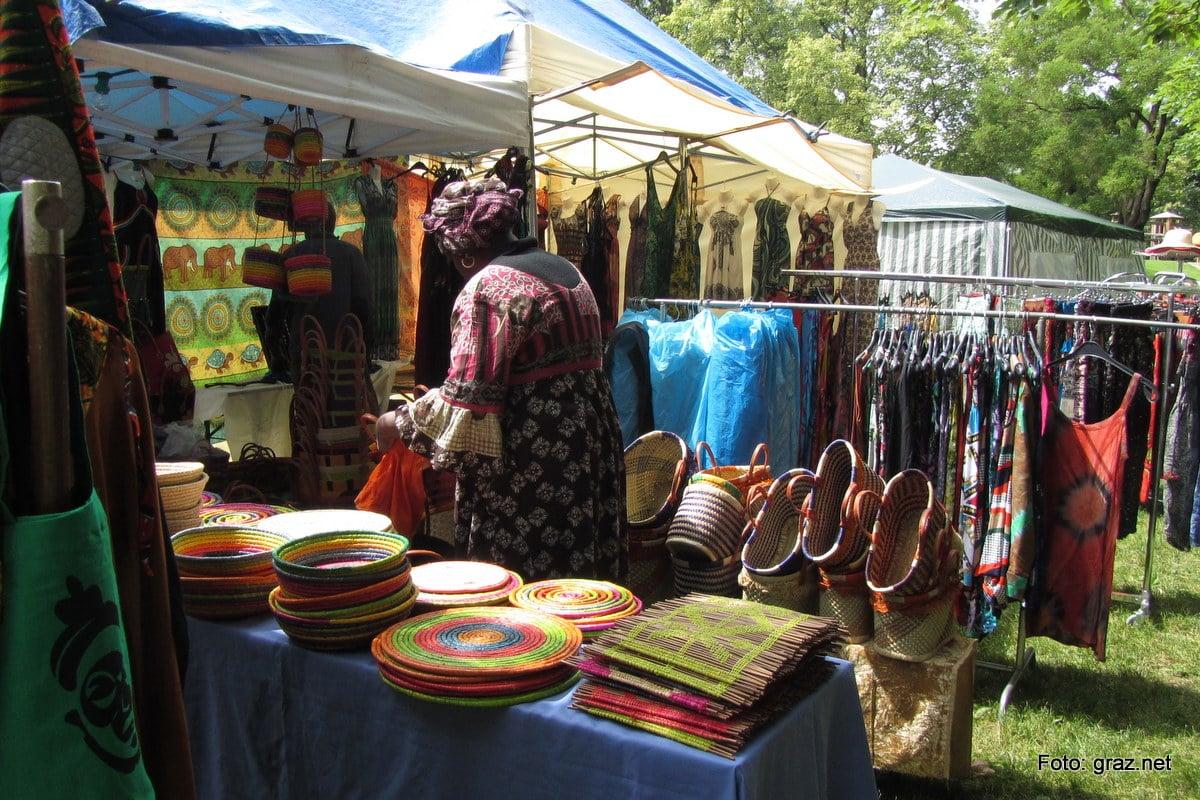 chiala-afrika-festival-graz_01