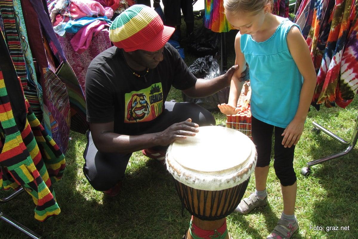 chiala-afrika-festival-graz_03