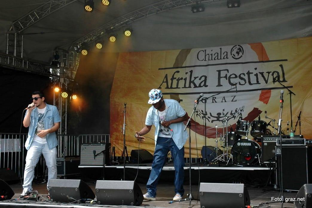 chiala-afrika-festival-graz_04