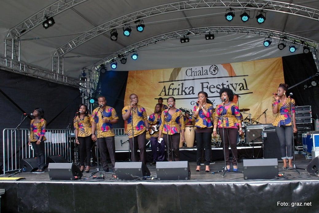 chiala-afrika-festival-graz_05