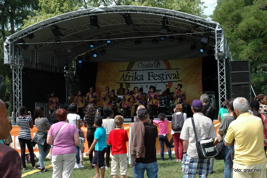 chiala-afrika-festival-graz_06