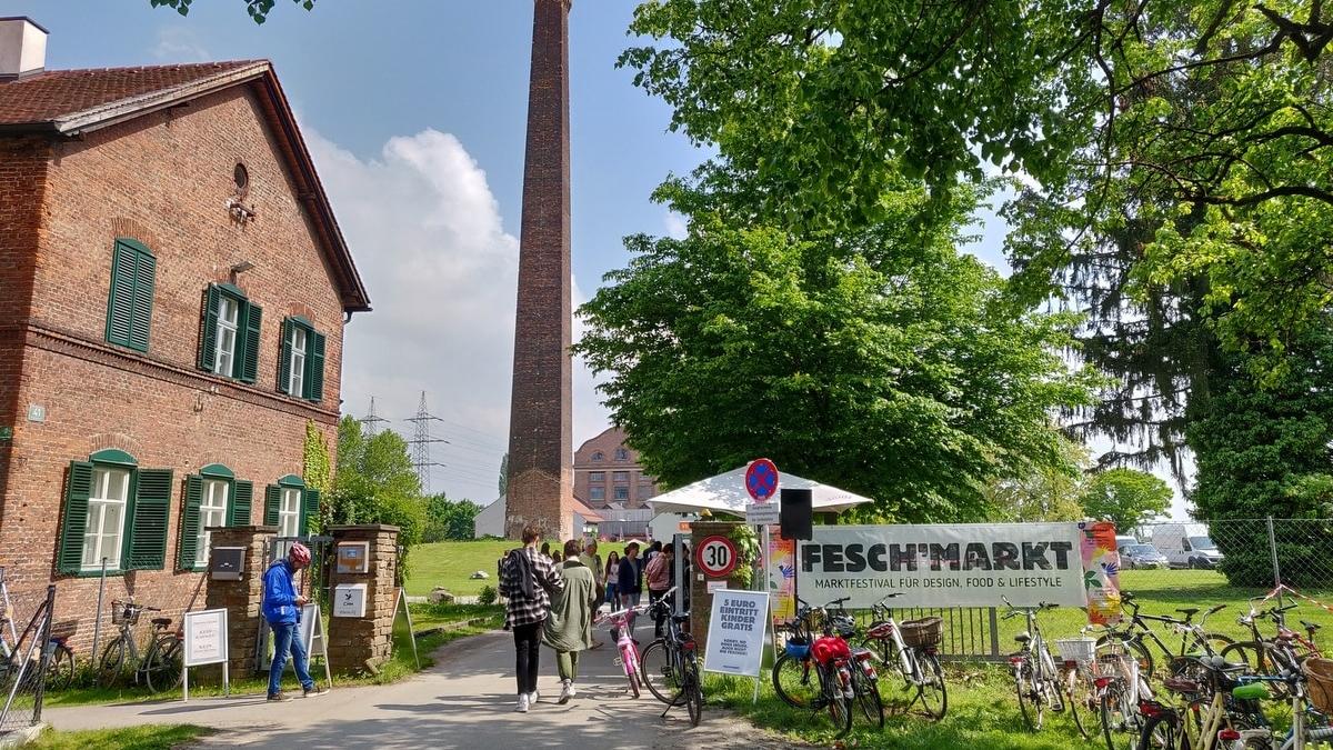 feschmarkt-graz-2019_01