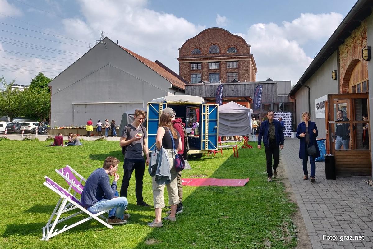 feschmarkt-graz-2019_03