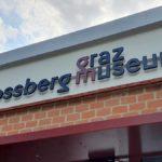 Schloßbergmuseum