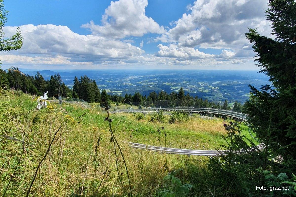 schoeckl-hausberg-graz_11