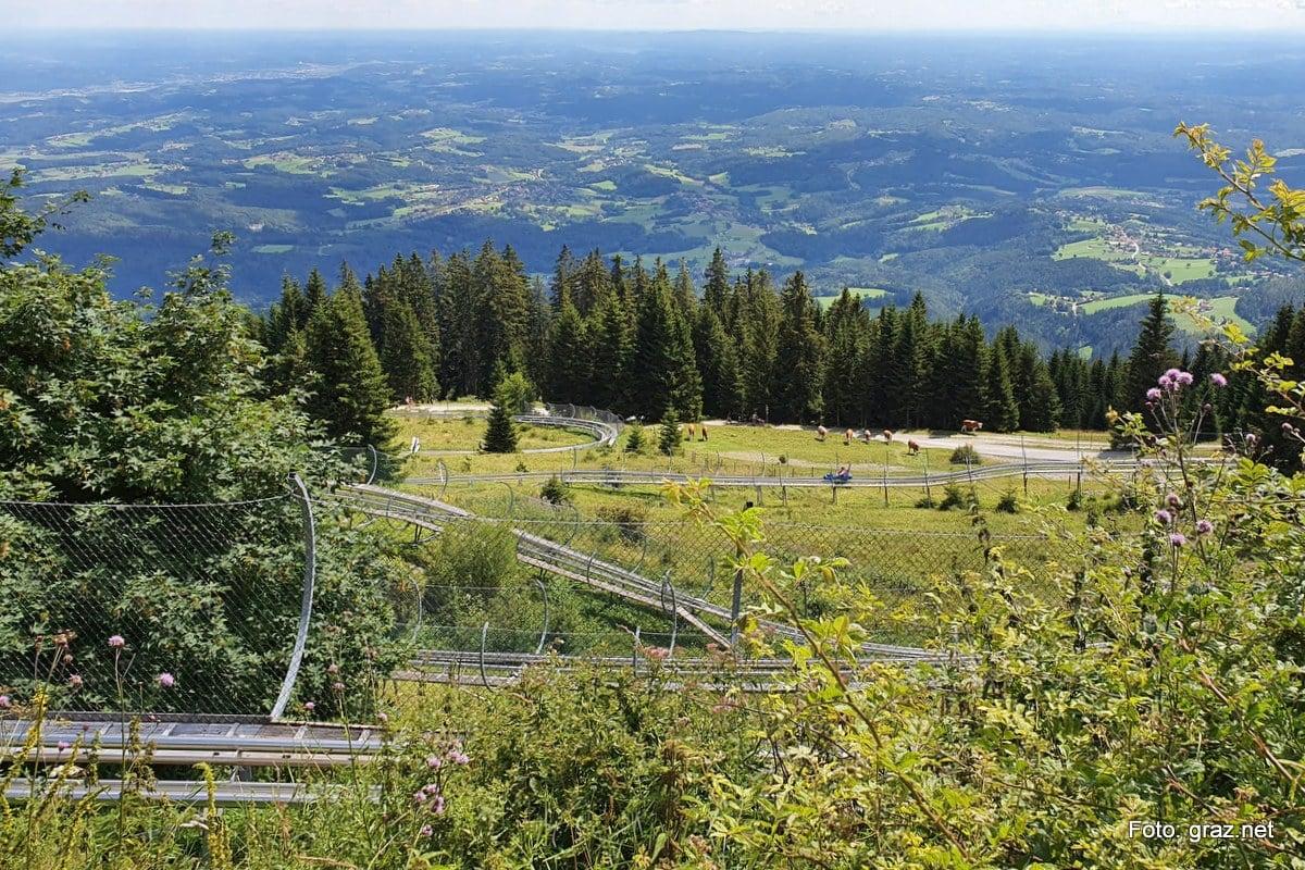 schoeckl-hausberg-graz_13