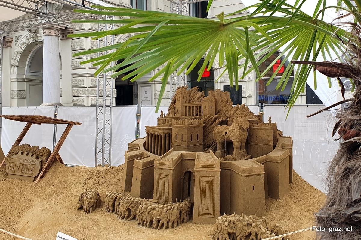 summer-in-the-city-graz-sandskulpturen_2020_02