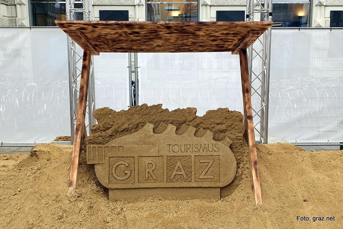 summer-in-the-city-graz-sandskulpturen_2020_04