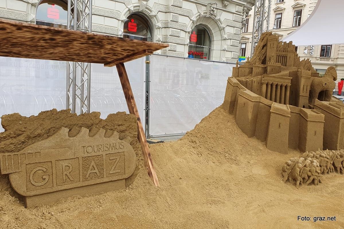 summer-in-the-city-graz-sandskulpturen_2020_05