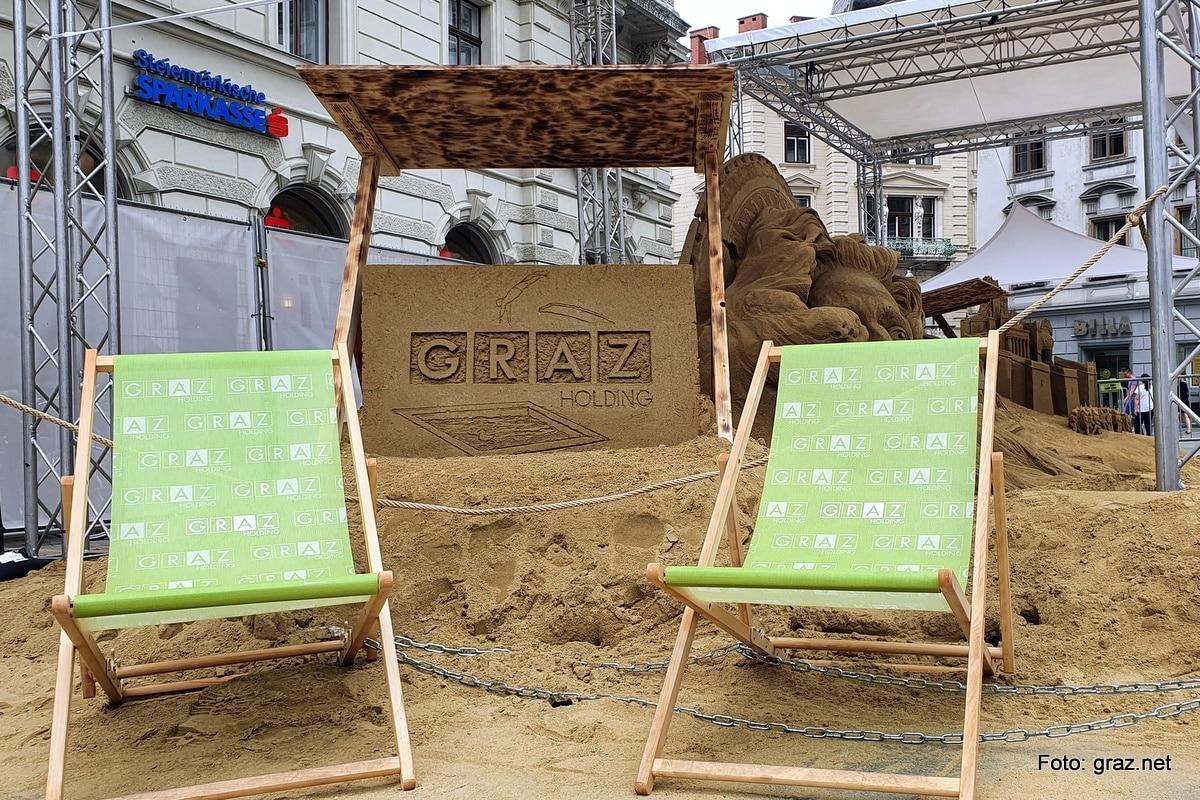 summer-in-the-city-graz-sandskulpturen_2020_06
