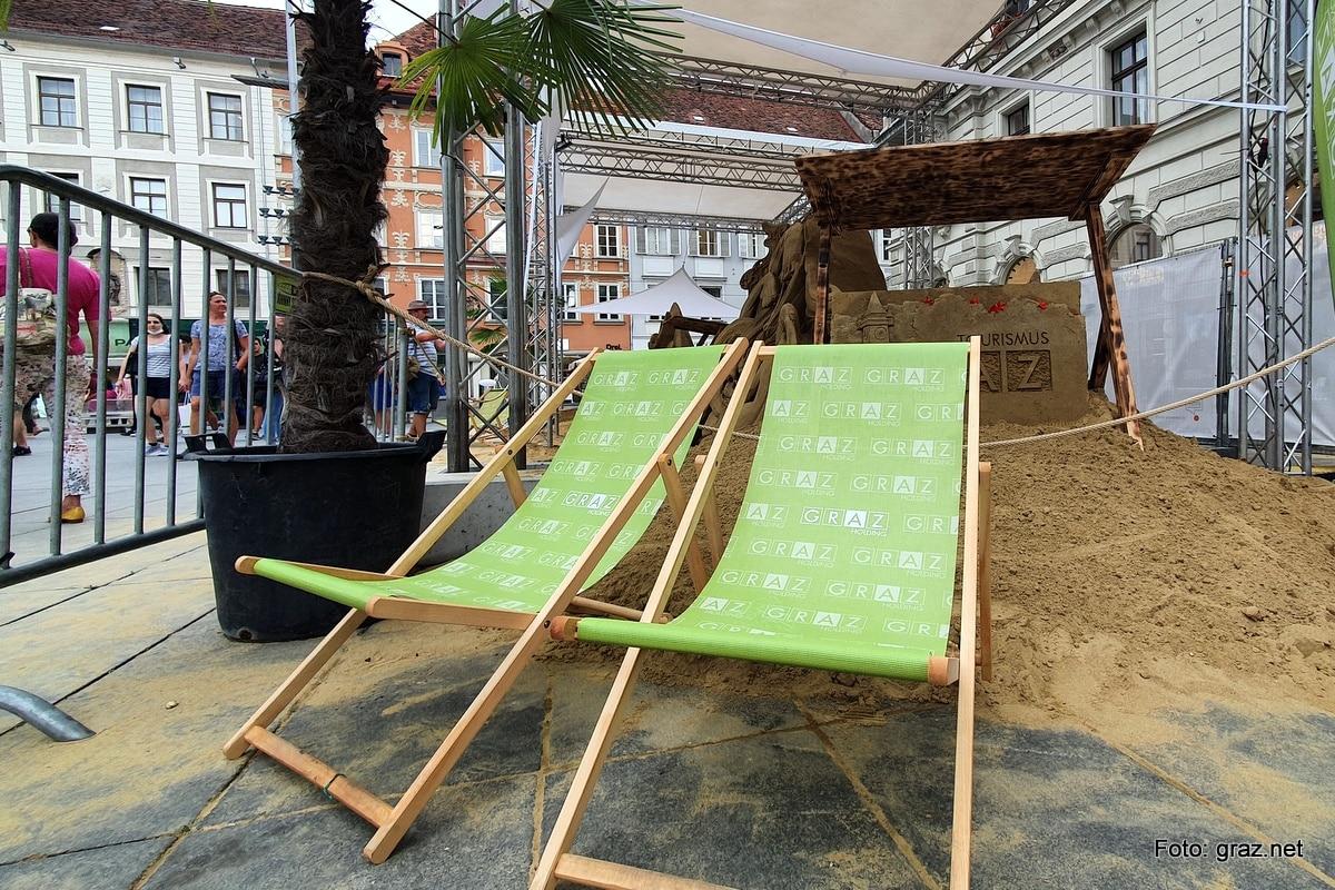 summer-in-the-city-graz-sandskulpturen_2020_09