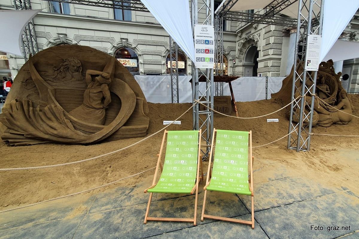 summer-in-the-city-graz-sandskulpturen_2020_12