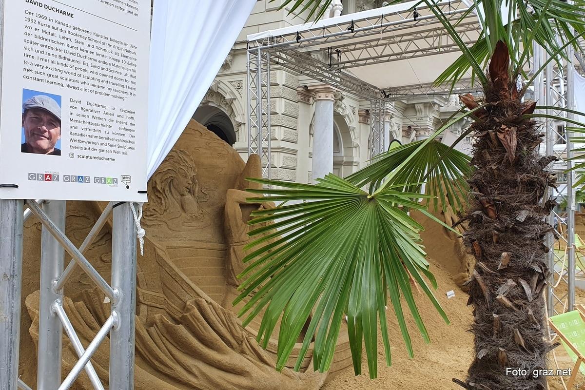 summer-in-the-city-graz-sandskulpturen_2020_14