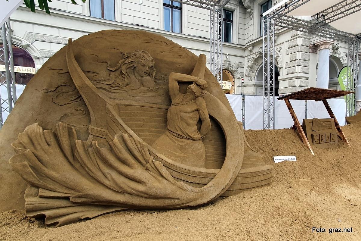 summer-in-the-city-graz-sandskulpturen_2020_15