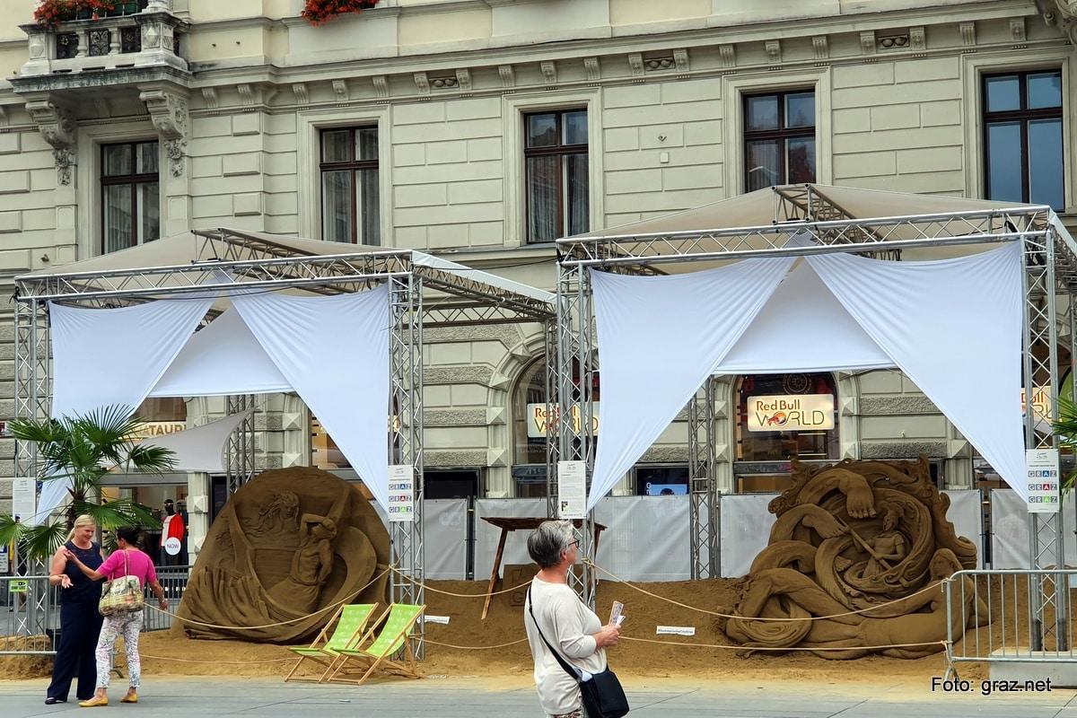summer-in-the-city-graz-sandskulpturen_2020_18