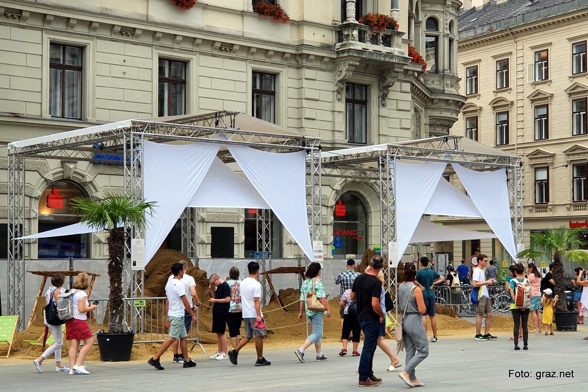 summer-in-the-city-graz-sandskulpturen_2020_19