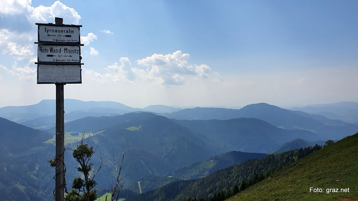 wanderung-rote-wand-tyrnauer-alm_13