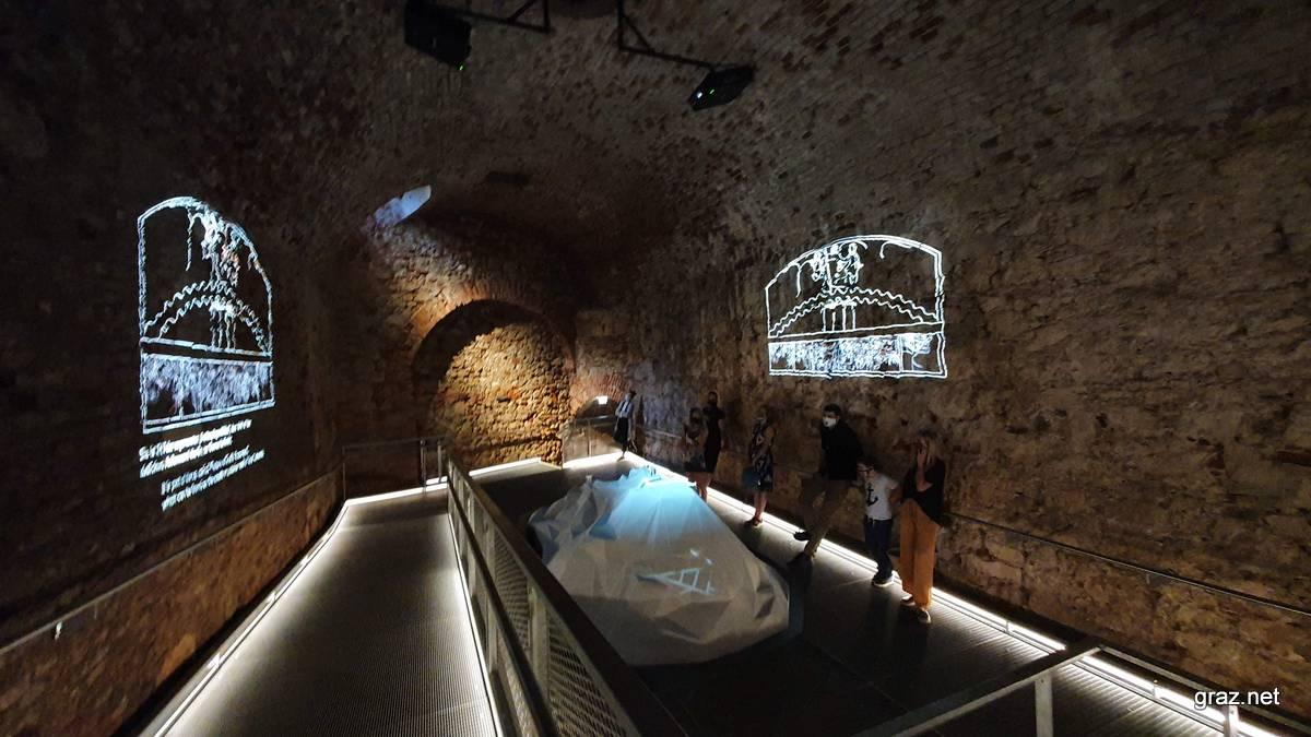 schlossbergmuseum-graz-museum-10