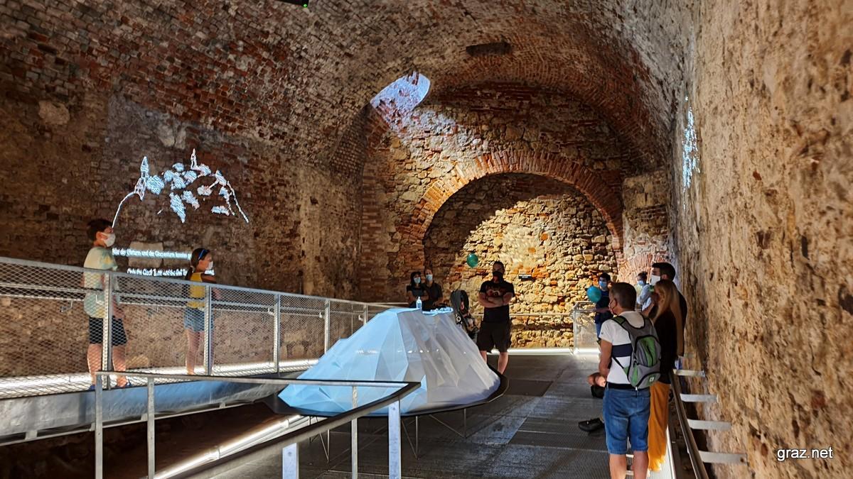 schlossbergmuseum-graz-museum-13