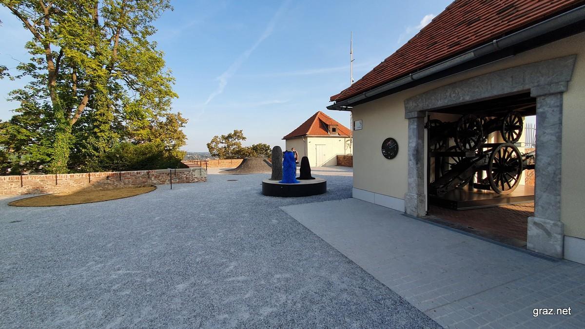 schlossbergmuseum-graz-museum-17