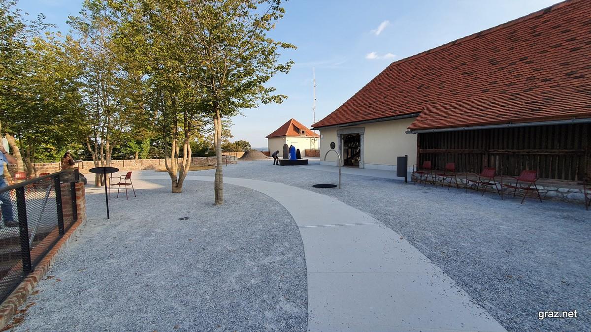 schlossbergmuseum-graz-museum-18