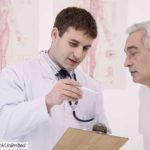 Urologe - Urologie