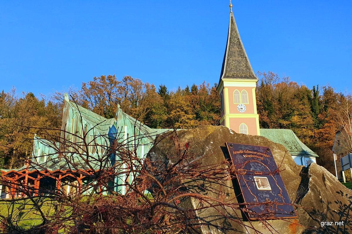 erste-fuchs-kirche-jakobuskirche-thal-01