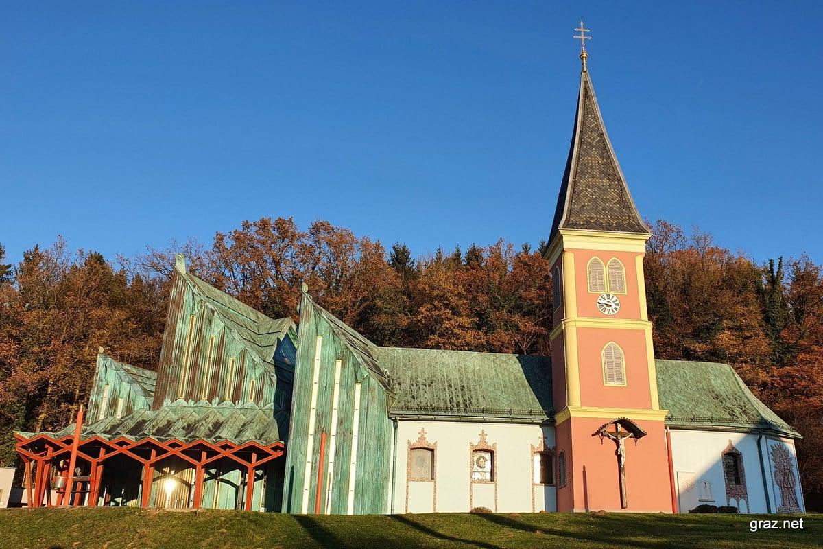 erste-fuchs-kirche-jakobuskirche-thal-02