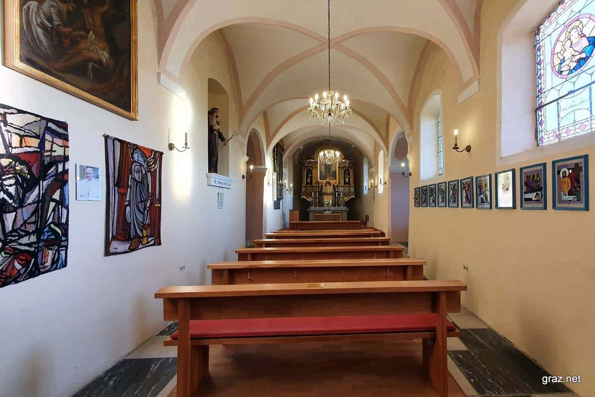 erste-fuchs-kirche-jakobuskirche-thal-07