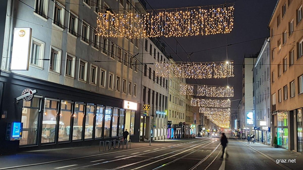 weihnachtsbeleuchtung-graz-2020_01