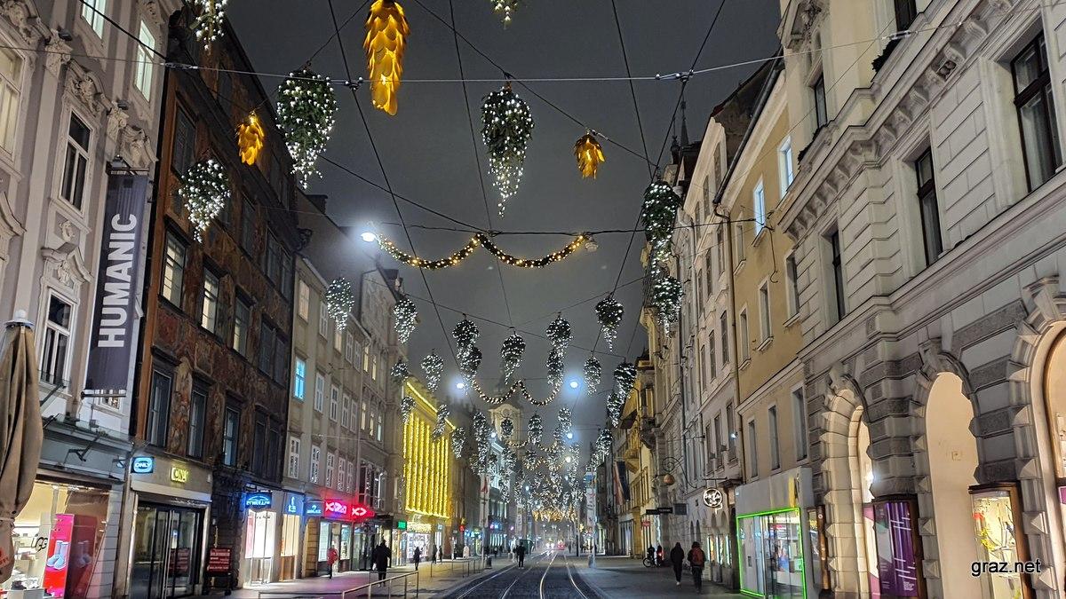 weihnachtsbeleuchtung-graz-2020_06
