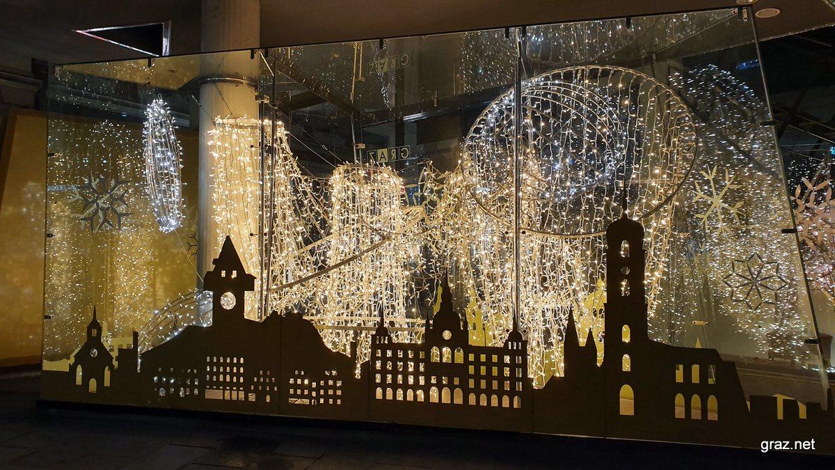 weihnachtsbeleuchtung-graz-2020_08