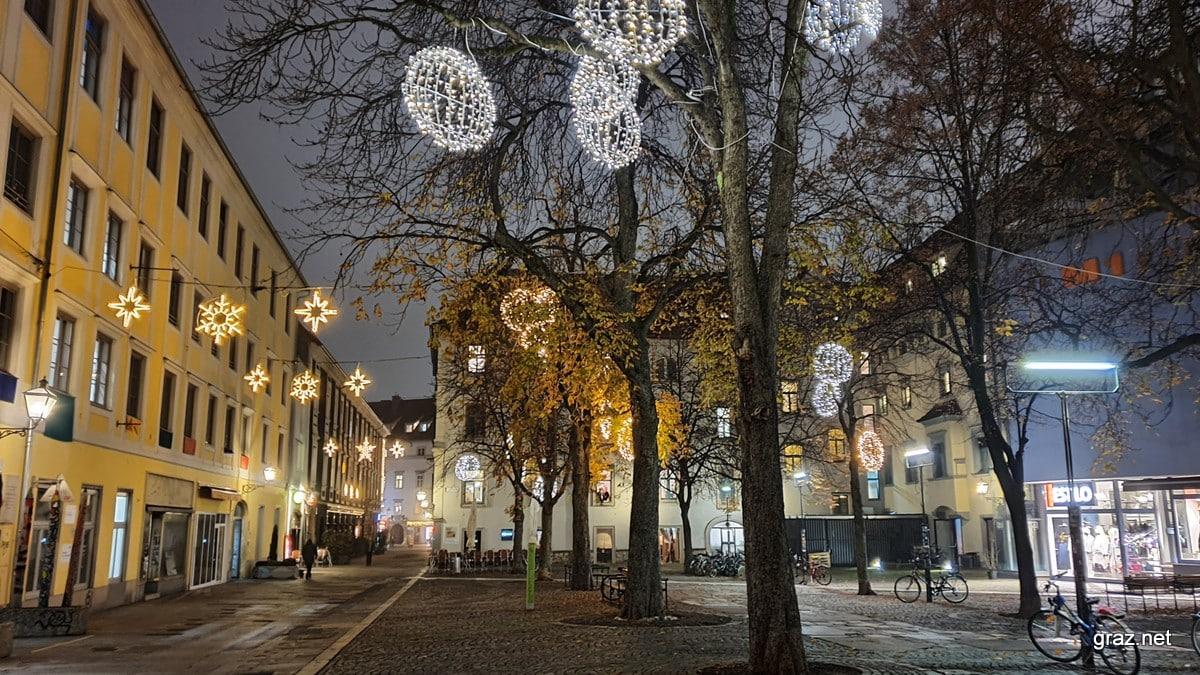 weihnachtsbeleuchtung-graz-2020_14