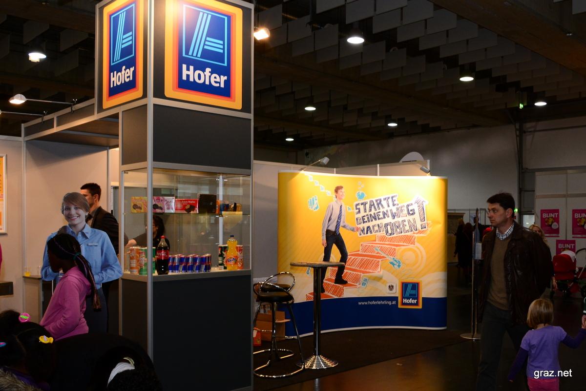 sbim-schule-berufs-informationsmesse-graz-2014-004