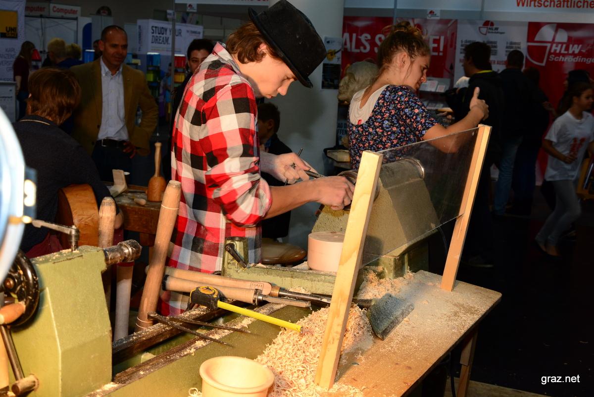 sbim-schule-berufs-informationsmesse-graz-2014-005
