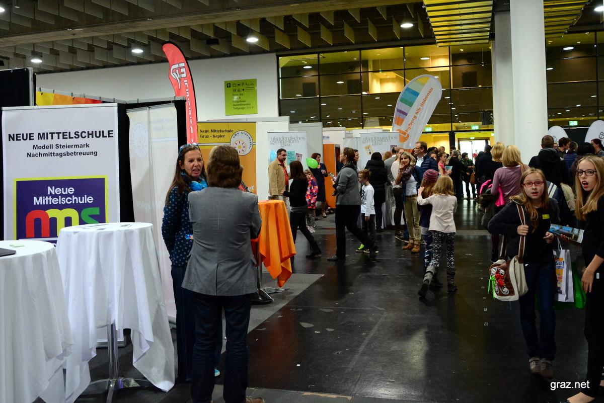 sbim-schule-berufs-informationsmesse-graz-2014-006