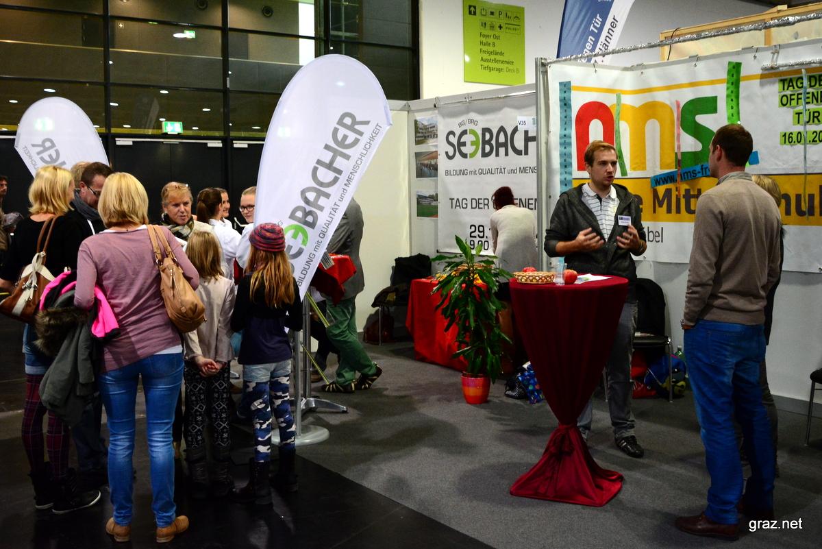 sbim-schule-berufs-informationsmesse-graz-2014-007