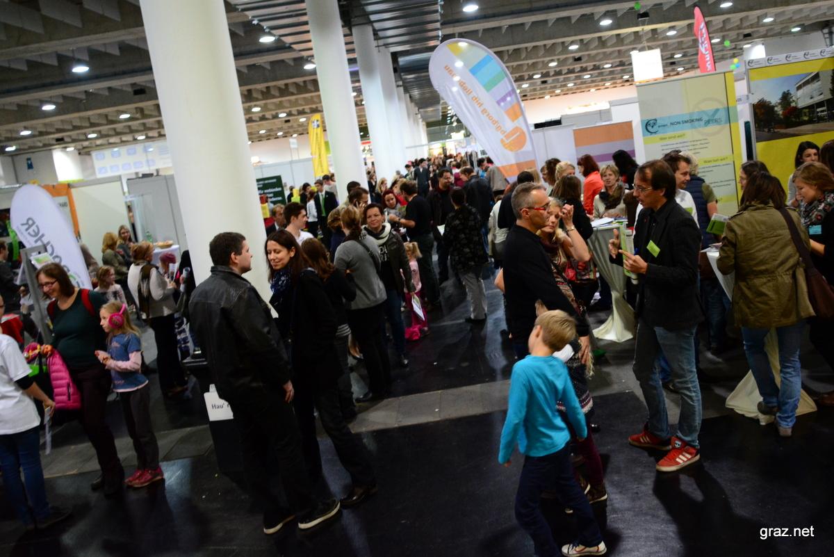 sbim-schule-berufs-informationsmesse-graz-2014-008
