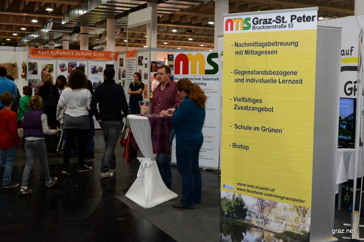 sbim-schule-berufs-informationsmesse-graz-2014-013