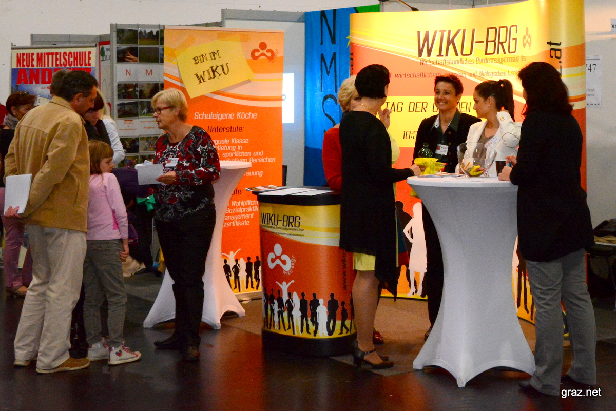 sbim-schule-berufs-informationsmesse-graz-2014-015
