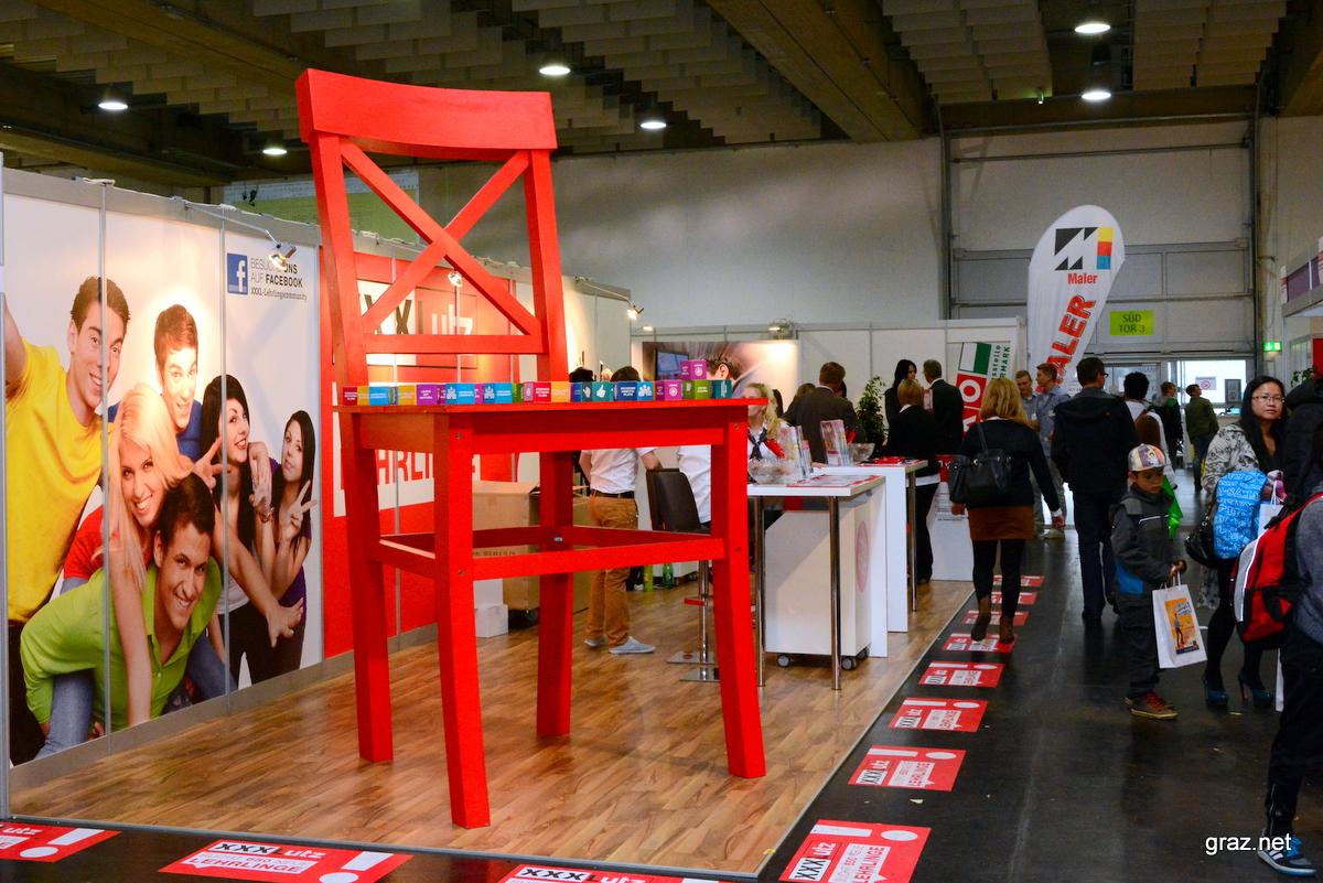 sbim-schule-berufs-informationsmesse-graz-2014-019