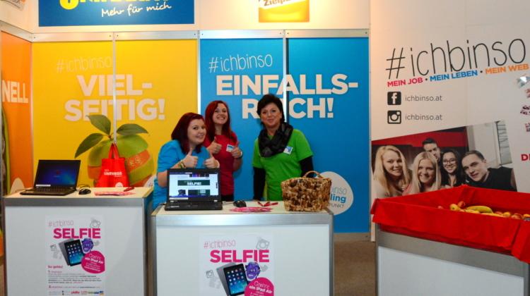 sbim-schule-berufs-informationsmesse-graz-2014-020