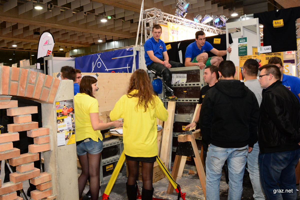 sbim-schule-berufs-informationsmesse-graz-2014-027