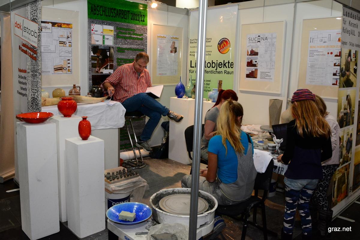 sbim-schule-berufs-informationsmesse-graz-2014-030